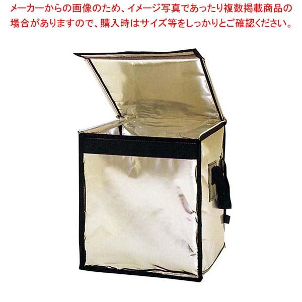 【まとめ買い10個セット品】 ネオカルター ボックスタイプ B型 B-1 sale【 メーカー直送/後払い決済不可 】