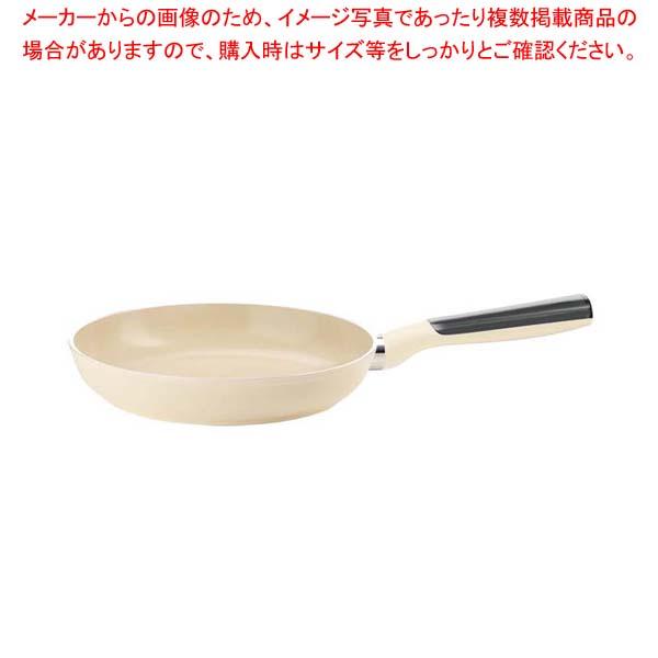 【まとめ買い10個セット品】 グッチーニ フライパン20cm 227801 22グレー【 オーブンウェア 】