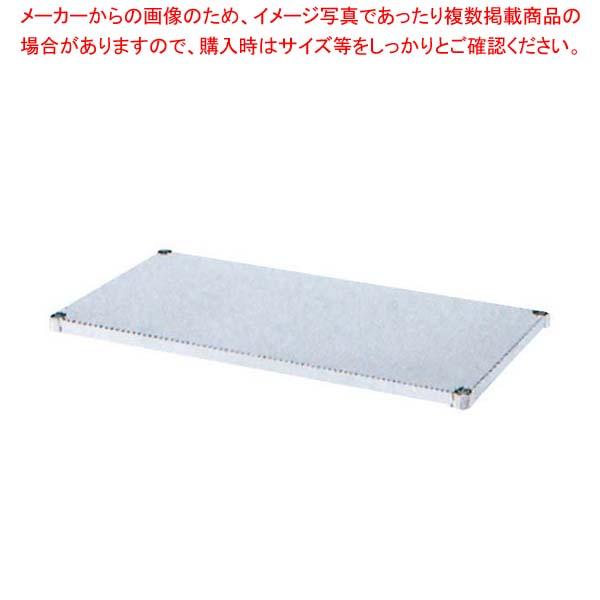 【まとめ買い10個セット品】 パンラック ベタ棚B型 B-12060 sale【 メーカー直送/後払い決済不可 】