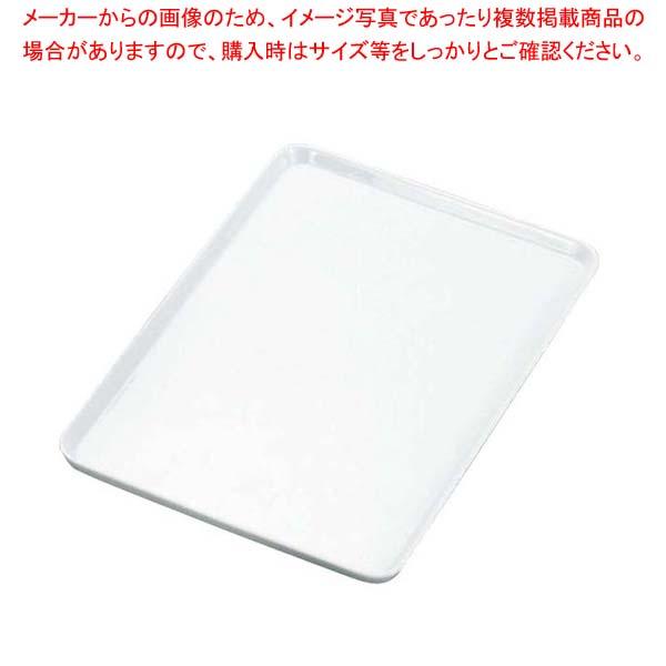 【まとめ買い10個セット品】 白磁オーブンウェア ケーキプレート 12インチ