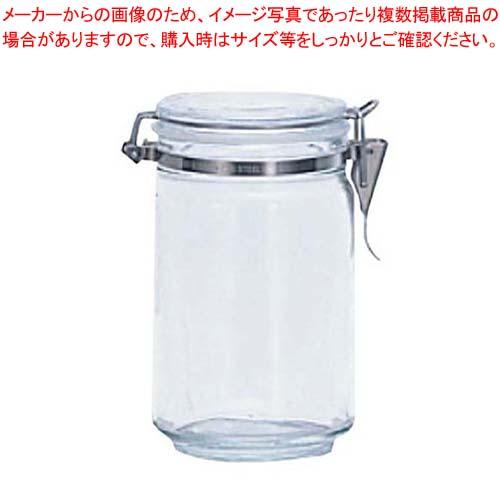 【まとめ買い10個セット品】 抗菌密封保存容器 M-6689 1000(1085ml)