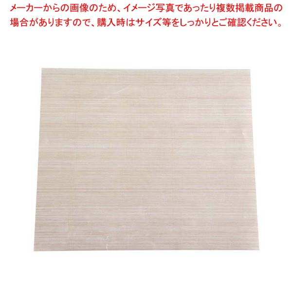 【まとめ買い10個セット品】 EBM 厚口テフロン ベーキングシート(10枚入)フレンチサイズ sale