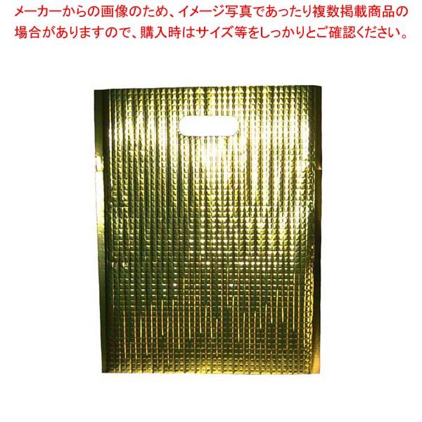 【まとめ買い10個セット品】 保冷・保温バッグ エスケークール ゴールド(10枚入)LC-S, kiji store:41fb4fa6 --- officewill.xsrv.jp