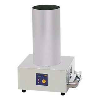 超音波箸洗浄機 エコソニック US-500ES sale