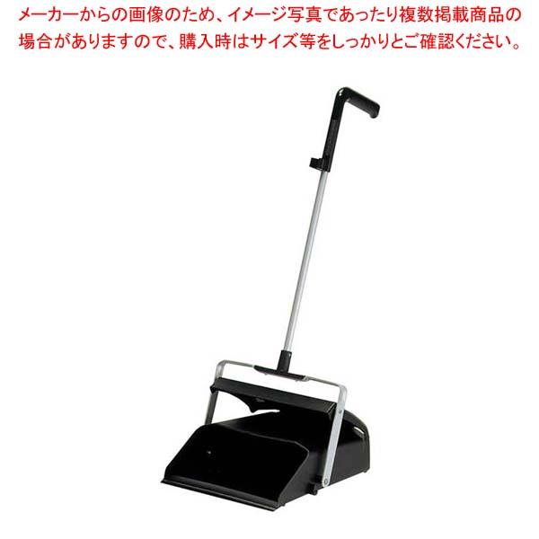 【まとめ買い10個セット品】 プロテック ブンチリNT(ちりとり)C-227