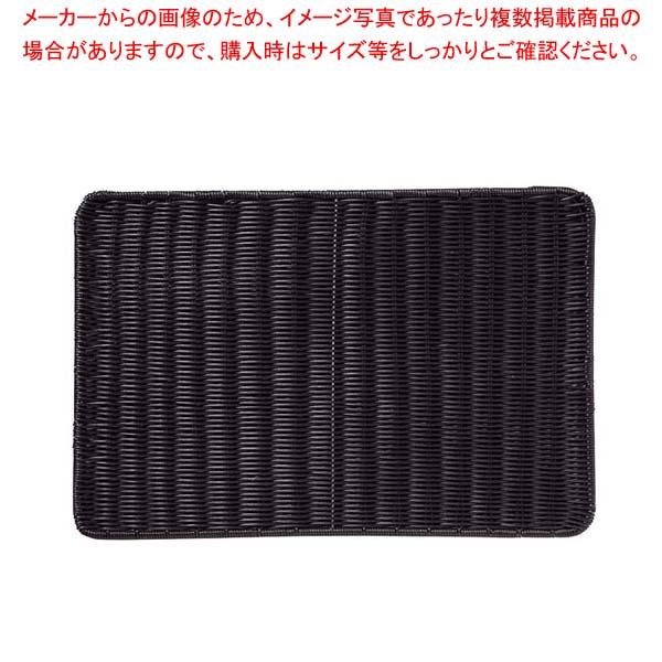 【まとめ買い10個セット品】 抗菌樹脂すのこ DS113 60型 ブラック
