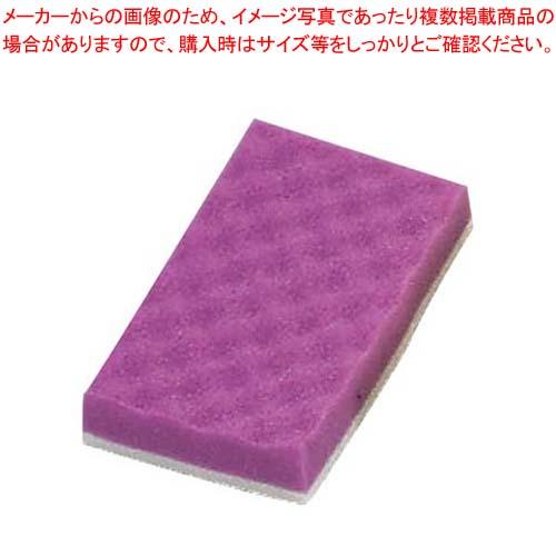 【まとめ買い10個セット品】 アロティX タワシ(15個台紙付)抗菌