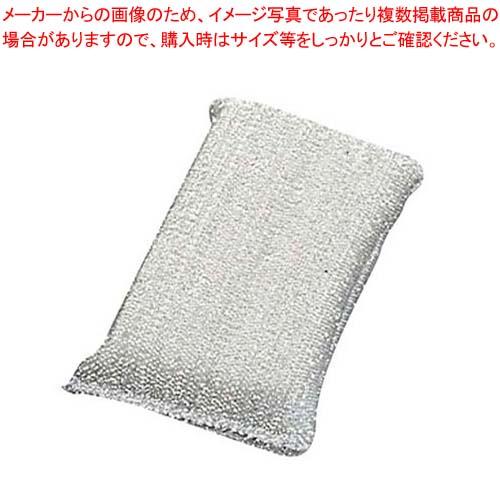 【まとめ買い10個セット品】 ルースター ロングクリーナー ソフト MA-1(6個入)【 清掃・衛生用品 】