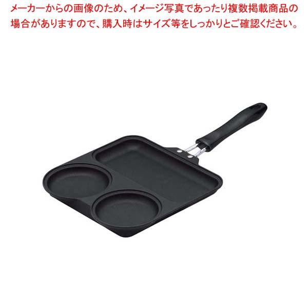 】 KS-2759【 鍋全般 とりぷるぱん 【まとめ買い10個セット品】