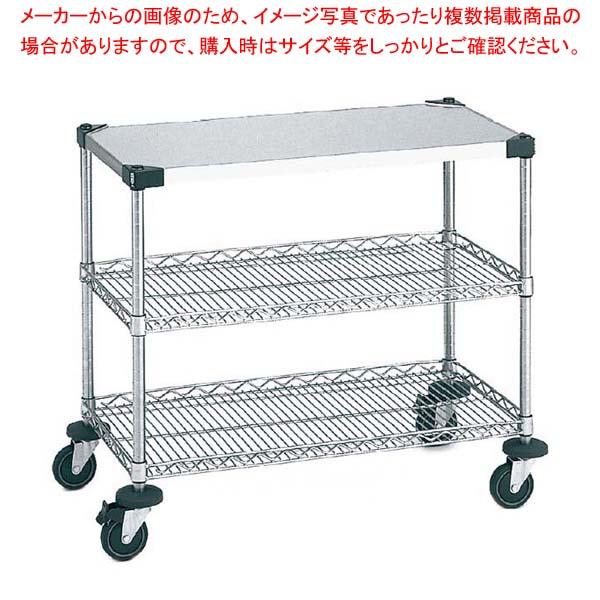 サイドアップエレクターワーキングカート 2型 NWT2DU-S sale【 メーカー直送/代金引換決済不可 】