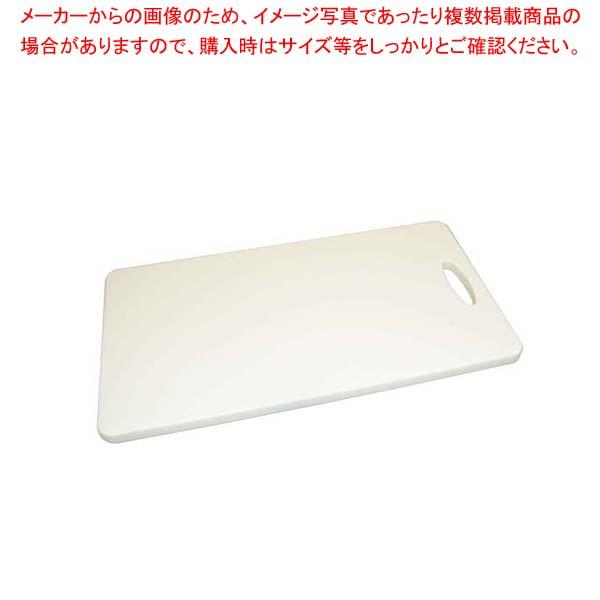 【まとめ買い10個セット品】 リス 家庭用 抗菌PC まな板 KM(410×230)【 まな板 】