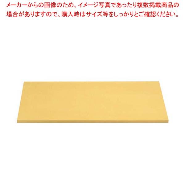 アサヒ クッキンカット抗菌ゴムまな板 G101 500×250×20【 まな板 カッティングボード 業務用 業務用まな板 】