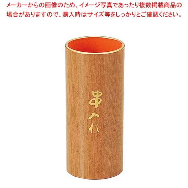 【まとめ買い10個セット品】 くし立て ABS樹脂 1-661-9