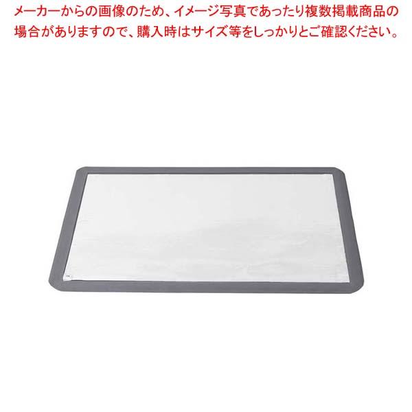 【まとめ買い10個セット品】 粘着マット(30枚入)ホワイト【 清掃・衛生用品 】