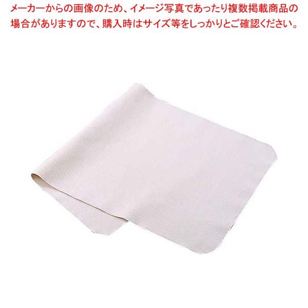 【まとめ買い10個セット品】 EBM パン生地マット NO.5 キャンパス地 960×3000