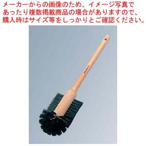 【まとめ買い10個セット品】 カーライル スプラッシュボールブラシ 40140【 清掃・衛生用品 】