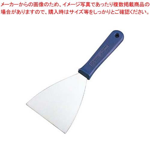 【まとめ買い10個セット品】 『スパチュラ お菓子作り』TH クリーニングスパチュラ 68685 10cm