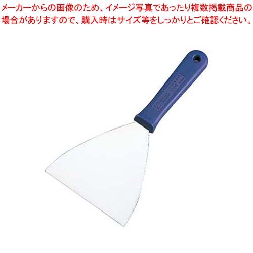 【まとめ買い10個セット品】 『スパチュラ お菓子作り』TH クリーニングスパチュラ 68695 12cm