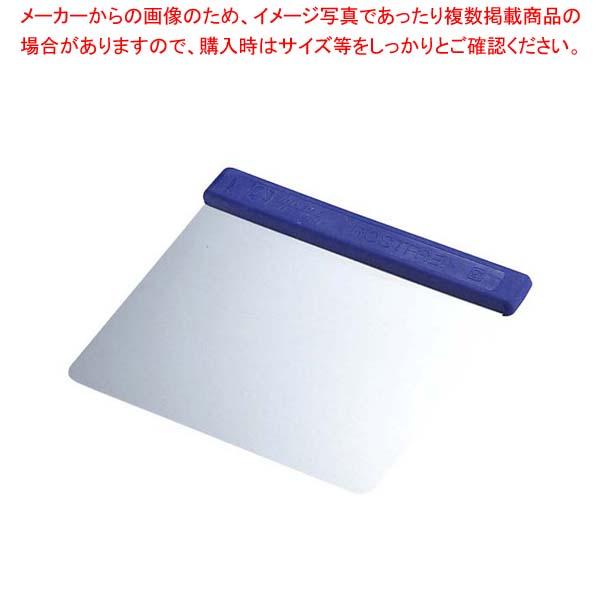 【まとめ買い10個セット品】 TH スケッパー 47031 12cm フレキシブル