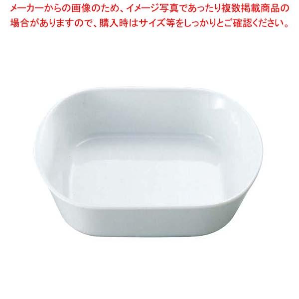 【まとめ買い10個セット品】 アピルコ 正角ローストディッシュ PRT3 A33