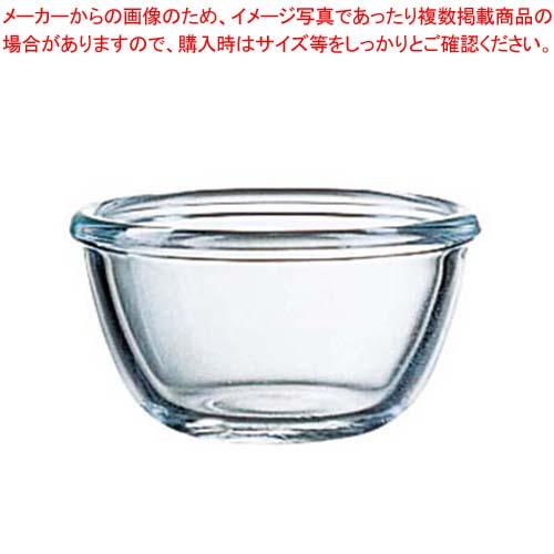 【まとめ買い10個セット品】 リュミナークコクーン ボール G1698 24cm【 ボール・洗い桶 】