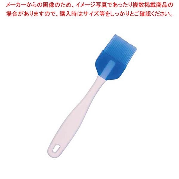 【まとめ買い10個セット品】 TH シリコンブラシ 小 10765【 ハケ 】 【 バレンタイン 手作り 】