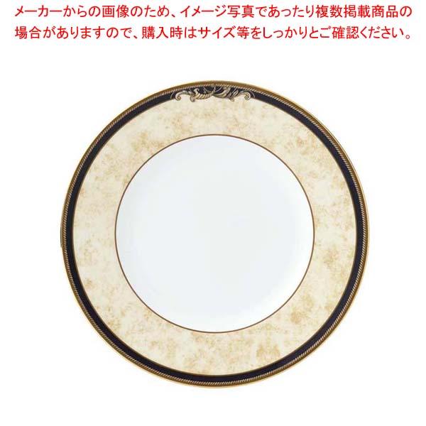 【まとめ買い10個セット品】 コーヌコピア プレート23cm 50135801005【 和・洋・中 食器 】