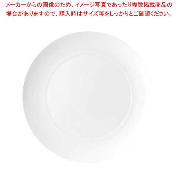 【まとめ買い10個セット品】 アシュラー プレート 21cm 5C113601103