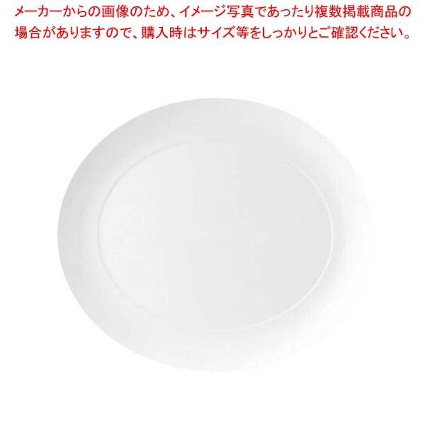 【まとめ買い10個セット品】 アシュラー オオザラ 38cm 5C113607011【 和・洋・中 食器 】