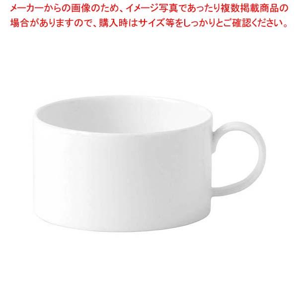 【まとめ買い10個セット品】 アシュラー ティーカップ 5C113601146【 和・洋・中 食器 】