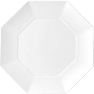【まとめ買い10個セット品】 アシュラー オクタゴナルプレート 27cm 5C113607007