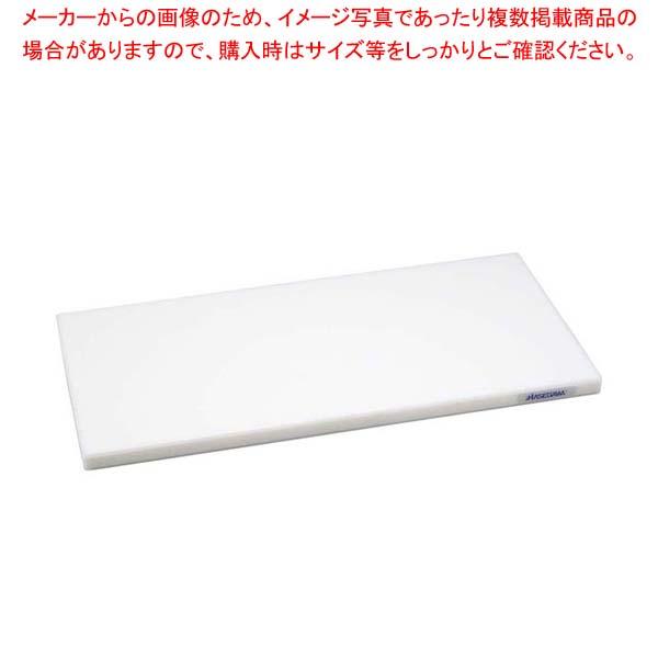 【まとめ買い10個セット品】 かるがるまな板 SD 410×230×20 ホワイト 【 まな板 カッティングボード 業務用 業務用まな板 】