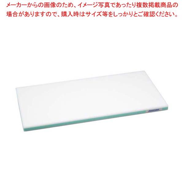 【まとめ買い10個セット品】 かるがるまな板 SD 460×260×20 グリーン【 まな板 】