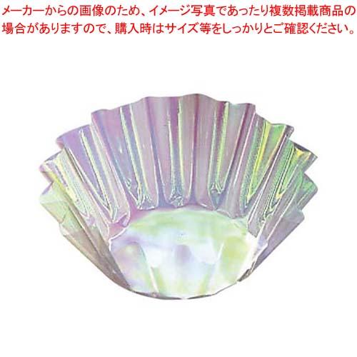 【まとめ買い10個セット品】 オーロラカップ M33-552(500枚入)【 料理演出用品 】