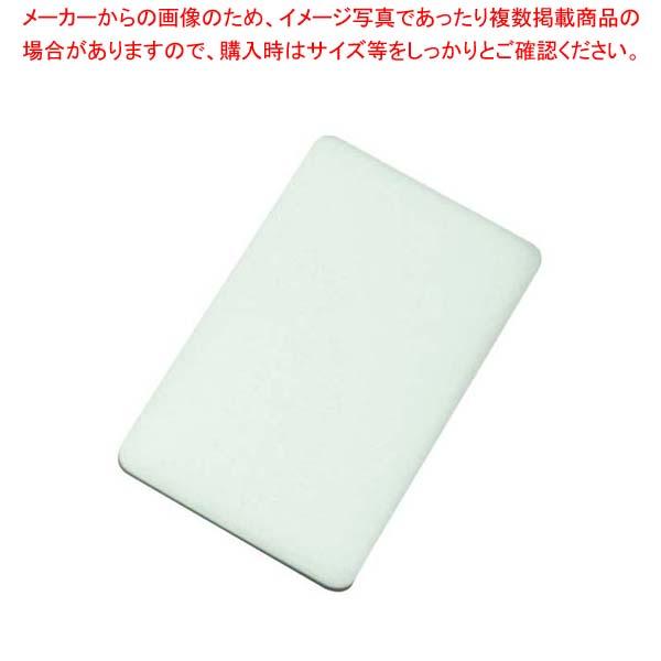 【まとめ買い10個セット品】 ヤマケン 家庭用 積層サンドイッチカラーまな板 L ブルー