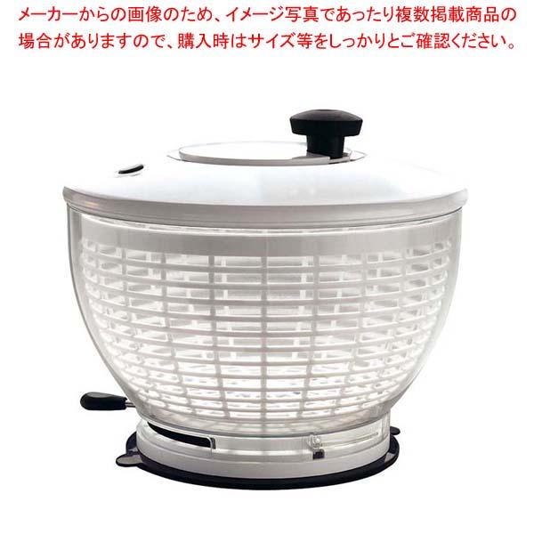 【まとめ買い10個セット品】 GS Stixx サラダスピナー NO.1010
