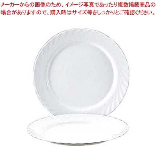 【まとめ買い10個セット品】 トリアノン 大皿 D6871 φ317【 和・洋・中 食器 】