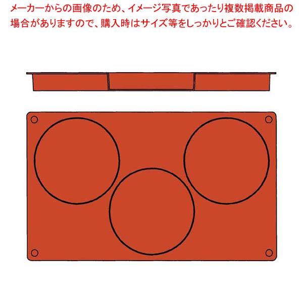 【まとめ買い10個セット品】 ガストロフレックス 円 L(1枚)2579.10