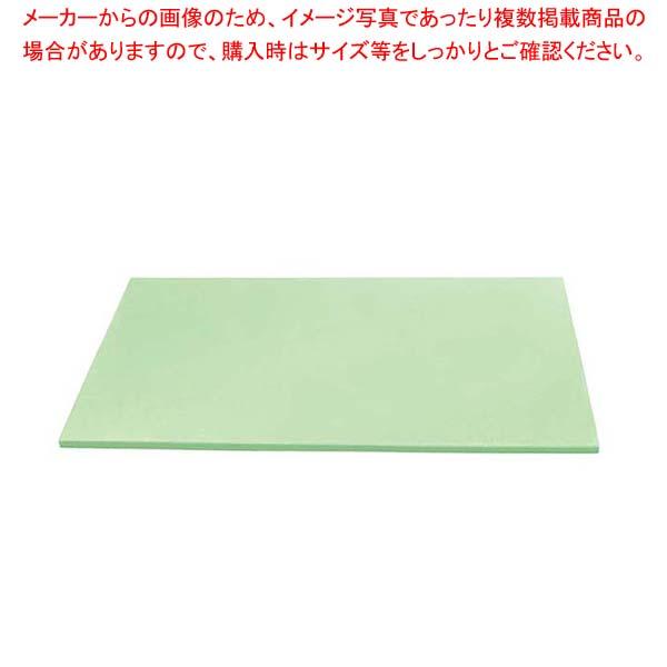 ソフトノンスリップボード NP-8 1000×700【 まな板 】
