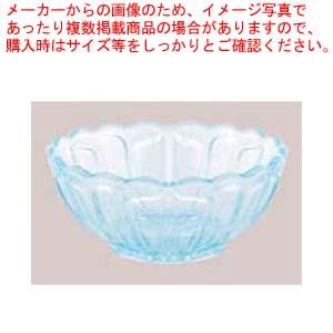 【まとめ買い10個セット品】 ガラス食器 雪の花 小鉢 2235