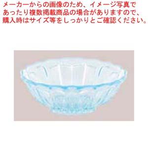 【まとめ買い10個セット品】 ガラス食器 雪の花 デザートボール 2230