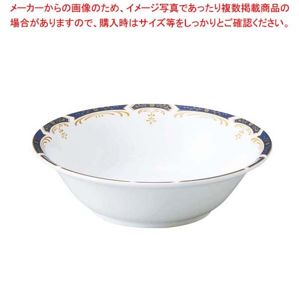 【まとめ買い10個セット品】 リ・おぎそ シリアルボール 16cm 1939-4140