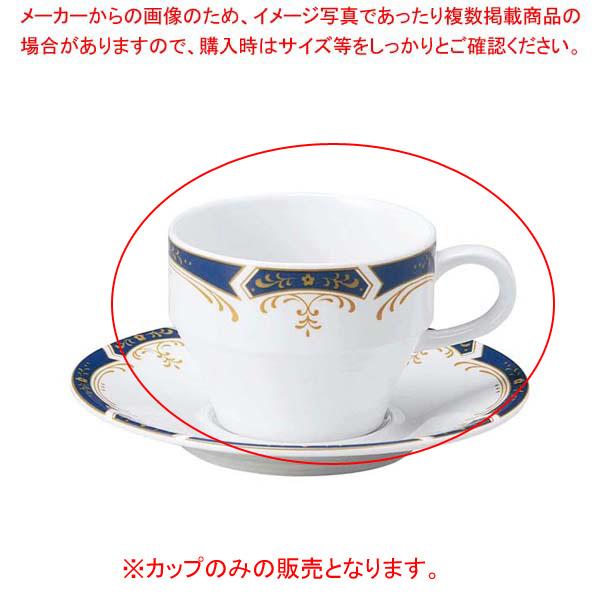 【まとめ買い10個セット品】 リ・おぎそ シリンダーカップ 1970-4140