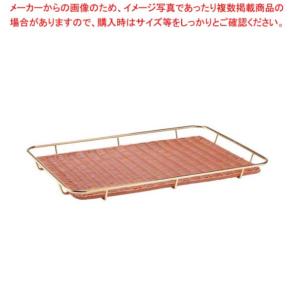 【まとめ買い10個セット品】 テーパー枠付すのこゴールド DS500 60型 ブラウン