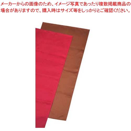 【まとめ買い10個セット品】 ロングトーション ローズウッド 430×850 sale