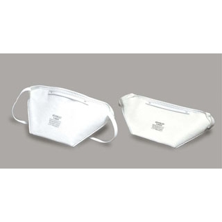 【まとめ買い10個セット品】 ソフティカ 抗ウイルスN95マスク(20枚入)SP-112