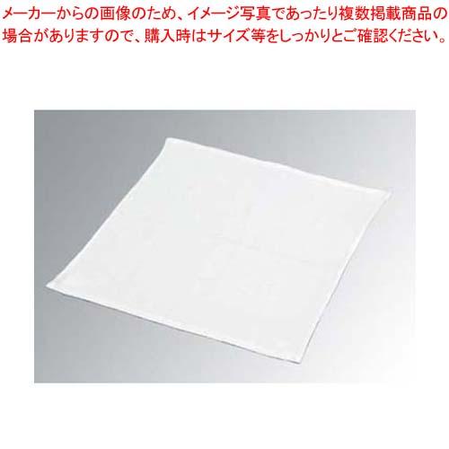 【まとめ買い10個セット品】 ウォッシュタオル/おしぼり#120(12枚入)ホワイト 340×340【 清掃・衛生用品 】