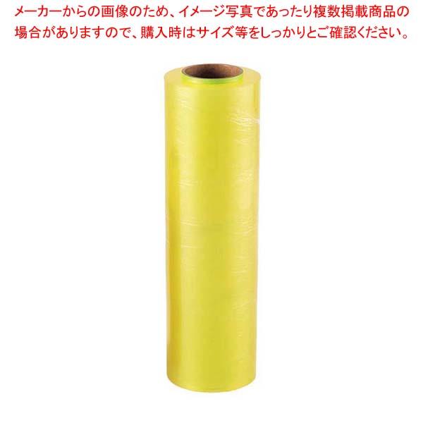 【まとめ買い10個セット品】 ヒタチラップ SH 45cm×750m 【 メーカー直送/代金引換決済不可 】