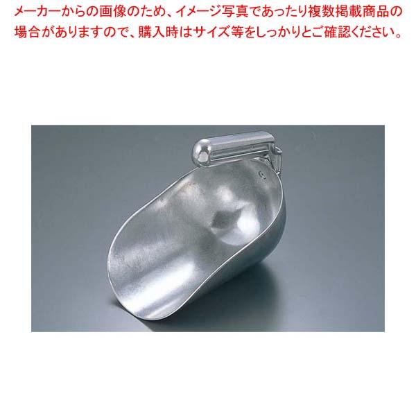 【まとめ買い10個セット品】 WM スコップ C型 WM9031【 ロート・スコップ 】
