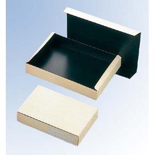 【まとめ買い10個セット品】 紙ボックス(200枚入)チャコールハンディー 1.5合